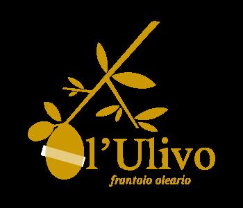 Frantoio L'Ulivo | S. Pietro Vernotico
